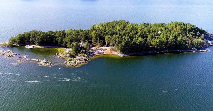 SuperShe Island, territorio exclusivo para mujeres
