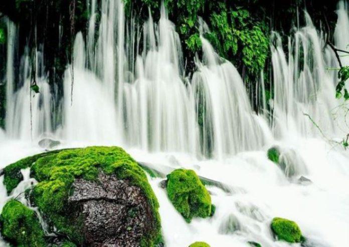5 cascadas que te dejarán sin aliento en Veracruz