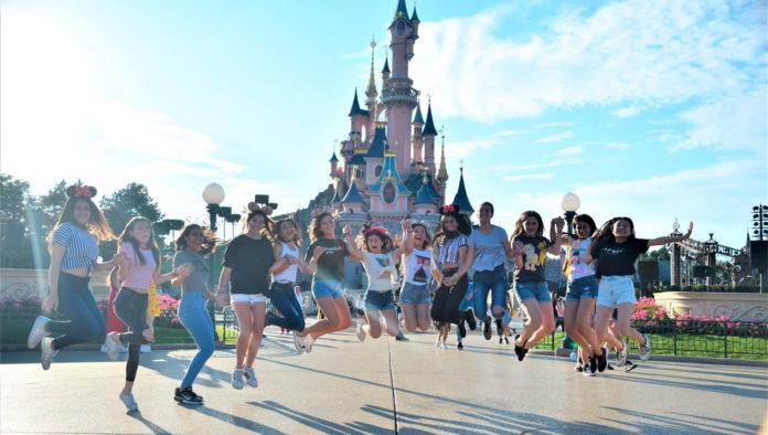 4 destinos perfectos para quinceañeras