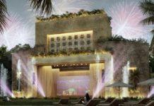 Hoteles en México para vivir al extremo