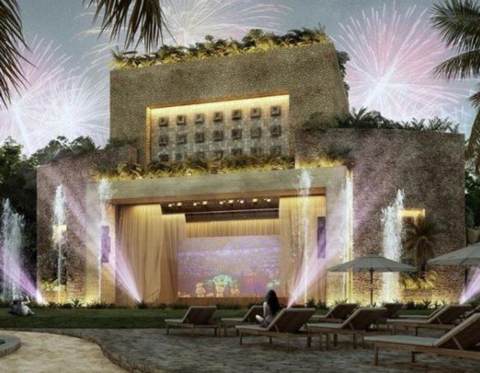 Xcaret estrenará un hotel para adultos este año