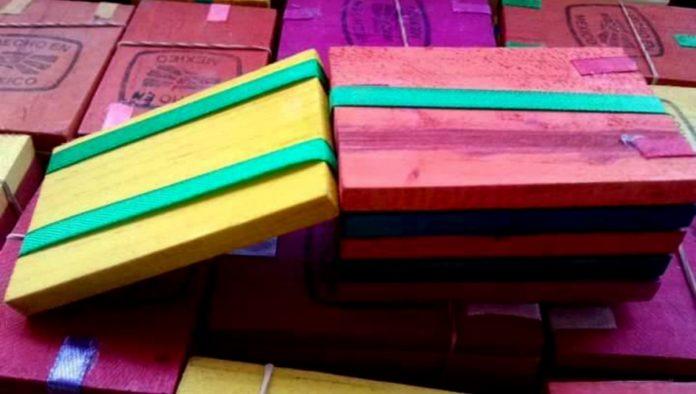 Tablitas mágicas: ¿un juguete tradicional mexicano?