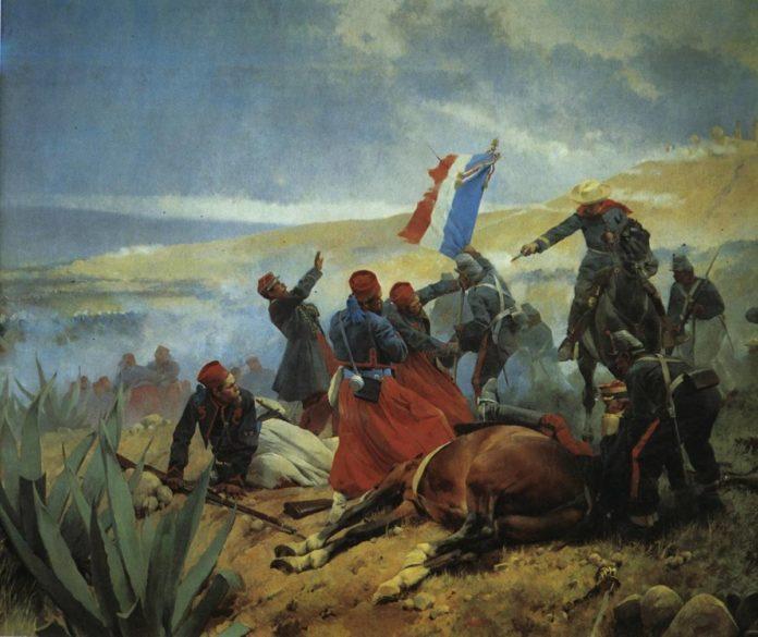 Batalla de Puebla: lo que debes saber sobre el 5 de mayo