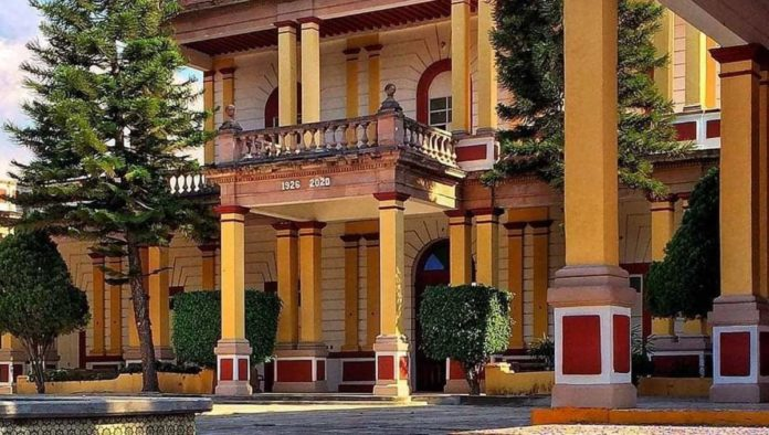 Celaya en Guanajuato