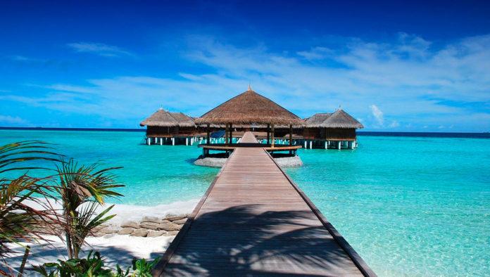 destinos internacionales baratos