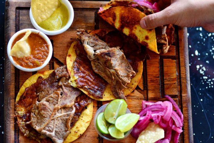 Festival del Pulque, Gastronomía Típica y Mezcal llega a CDMX con mucho sabor