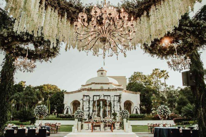 Hacienda El Centenario, un rincón mágico que enaltece la belleza de Tequila