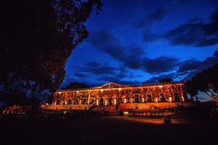 Hacienda Yaxcopoil, un rincón con mucha memoria yucateca
