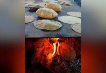 Chimalhuache, parque ecoturístico en homenaje lacustre a Chimalhuacán