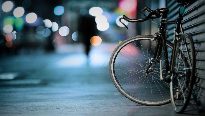 Miguel Hidalgo regalará bicicletas