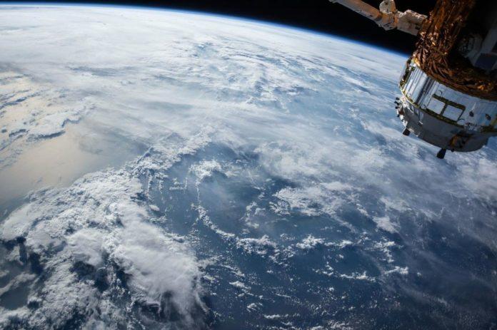 Morelos I, historia del primer satélite mexicano puesto en órbita
