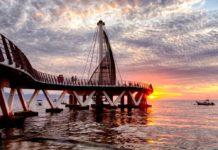 Four Seasons Hotels and Resort llegará a Jalisco