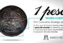 Celebra 56 años de existencia el Museo de Arte Moderno