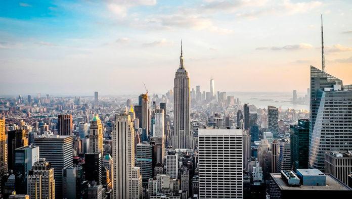Nueva York: 5 datos curiosos de la Gran Manzana