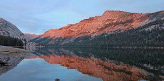 Parques Nacionales, la aventura en América Salvaje