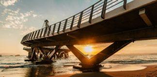 Playa los Muertos, un enigmático paraíso tropical