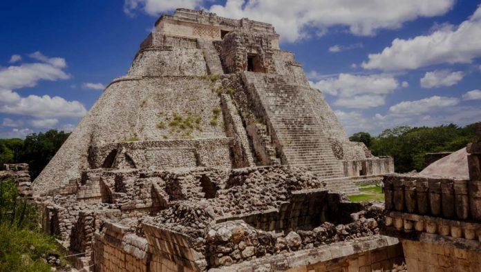 Ruta Pucc Yucatán