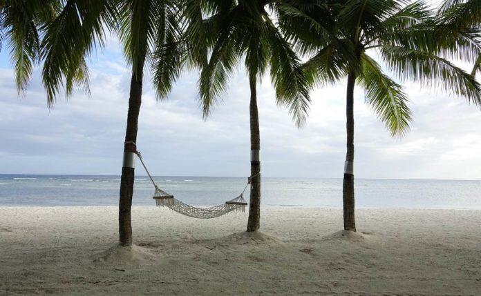 San Crisanto: el encanto tropical de la costa yucateca