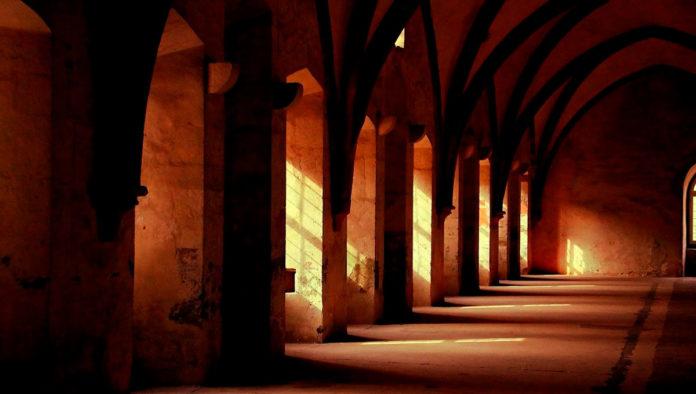 Templo de Santa Clara, Querétaro: Historia, horarios y más