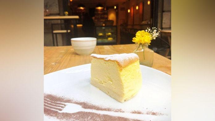 tsubomi café panadería japonesa en cdmx