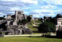 Preside Miguel Torruco Marqués jornada por el Día Mundial del Turismo