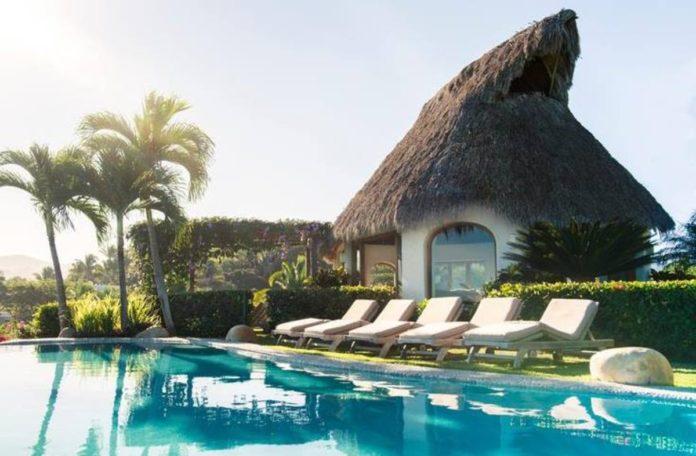 Villa Pelícanos: la mejor forma de disfrutar Sayulita