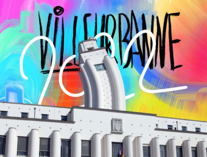 Villeurbanne: la nueva capital francesa de la cultura