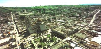 yahualica