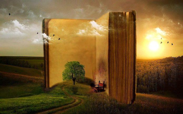Literatura de viajes: 4 libros que debes leer cuando viajas