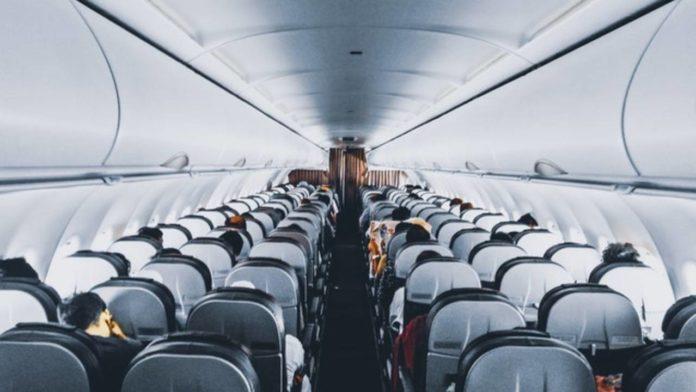 aerolíneas sorteo vuelos gratis