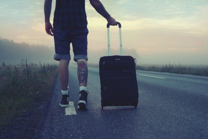 Tips que te ayudarán a ahorrar cuando viajas