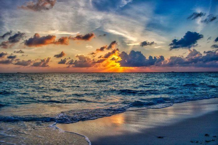 Bahía de San Luis Gonzaga: el paraíso de Baja California que pocos conocen