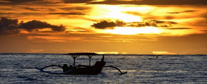 Bajau: la tribu que mutó y puede sumergirse a grandes profundidades