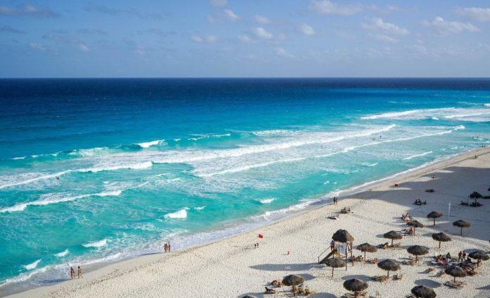 Cancún: tips para disfrutarlo con poco presupuesto