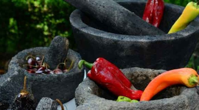 Chile chipotle, el condimento predilecto de los mexicanos