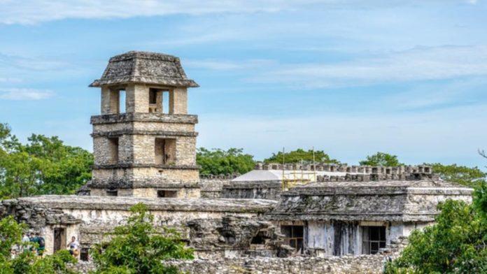 ciudades más antiguas mundo