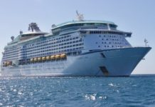 Royal Caribbean reactivará cruceros en junio