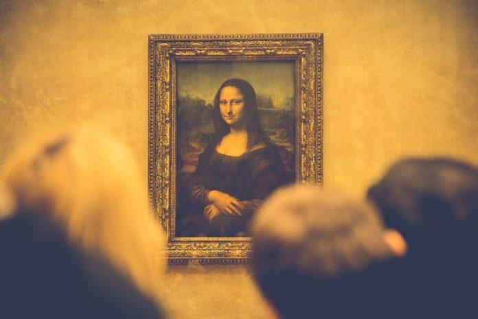 Da Vinci Experience vuelve a CDMX, ¡no te lo pierdas!