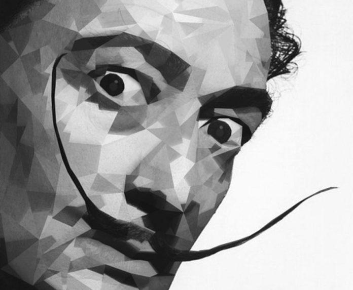 Dalí 2.1 llegará a México, entérate cuándo y dónde