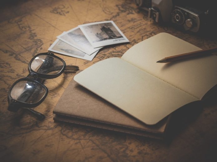Vuelve el turismo y también las estafas de viajes