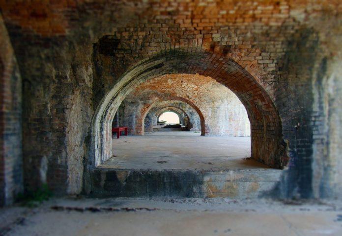 Ex Hacienda San Antonio Mazapa: un lugar de fantasmas y luciérnagas