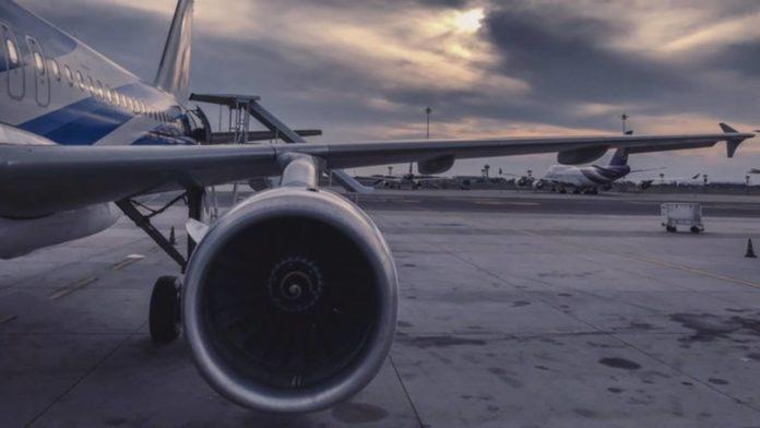 hot sale aerolíneas