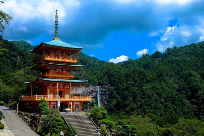 ¿Quieres estudiar en otro país? Japón ofrece becas para hacerlo