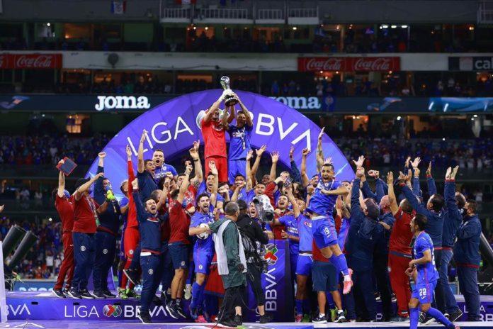 Jasso, Hidalgo, la cuna de Cruz Azul: nuevo campeón de la Liga MX