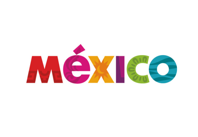 Marca México: historia, significado y su pérdida de competitividad en el mundo
