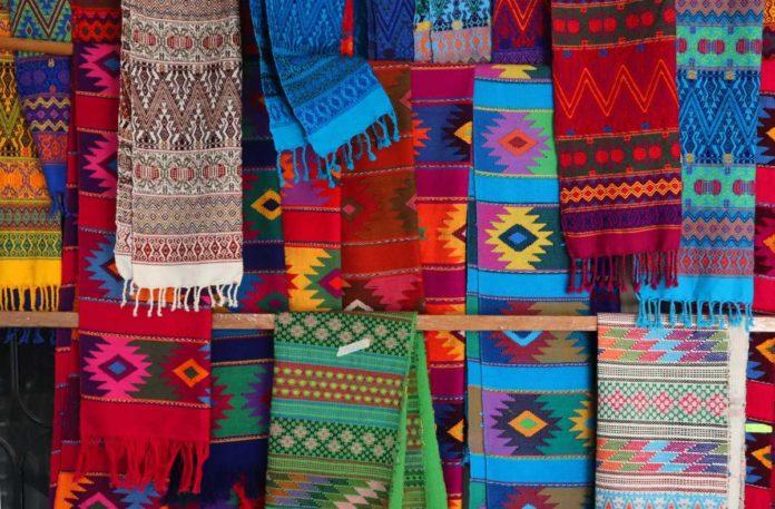 Los mercados de Oaxaca que no debes dejar de visitar