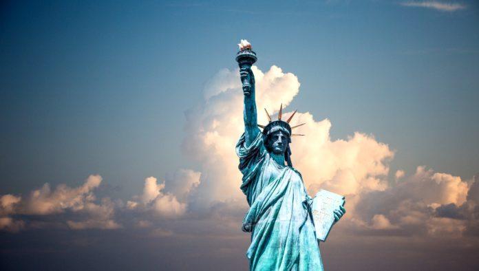 Nueva York ofrecerá vacunas gratis a los turistas extranjeros