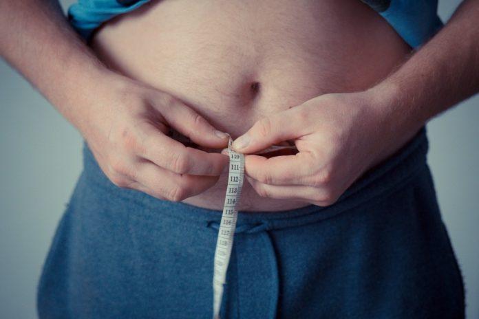 Obesidad en México aumenta por pandemia de Covid-19