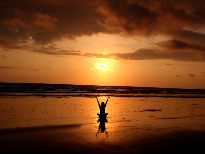 Playa Troncones, un destino con atardeceres hermosos