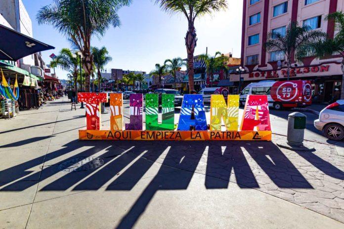 Tijuana: mitos sobre el origen de su nombre